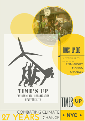 Bicycle | times-up org